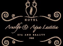 Logo-Hotel-Arnolfo-Montecatini-250px