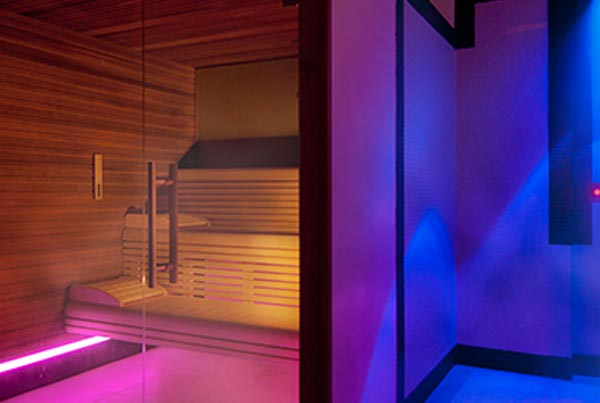 anteprima-wellness-spa-beauty