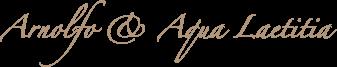 arnolfo-logo-sticky-1