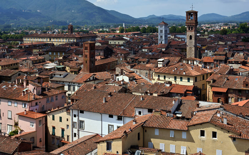 lucca-vicino-a-hotel-arnolfo-montecatini-terme