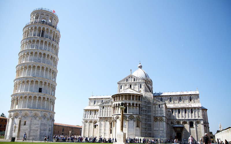 pisa-vicino-a-hotel-arnolfo-montecatini-terme